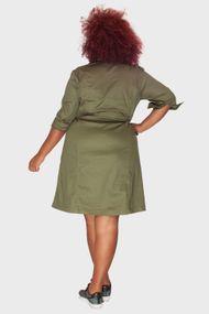 Vestido-Militar-Plus-Size_T2