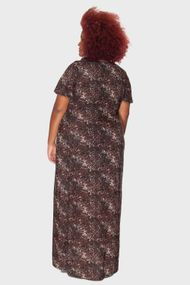 Vestido-Animal-Print-Malha-Fria-Plus-Size_T2