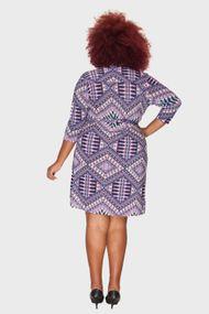 Vestido-Cachecouer-Geometrico-Plus-Size_T2