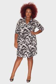 Vestido-Cachecouer-Animal-Print-Plus-Size_T1