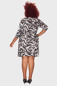 Vestido-Cachecouer-Animal-Print-Plus-Size_T2