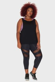 Calca-Legging-Alberta-Plus-Size_T1