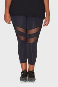 Calca-Legging-Alberta-Plus-Size_T2