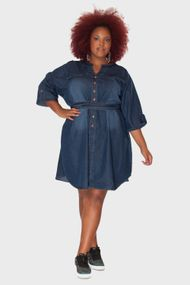 Vestido-Chile-Plus-Size_T1