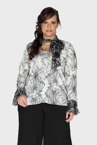 Camisa-com-Echarpe-Plus-Size_T1
