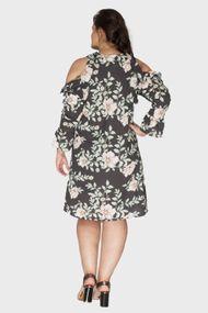 Vestido-Plus-Size_T2