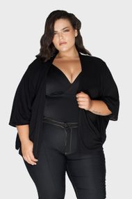 Kimono-Plus-Size_T1