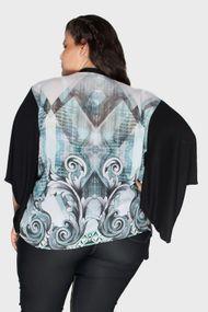 Kimono-Plus-Size_T2