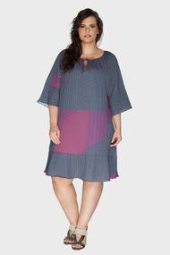 Vestido-Peplum-Plus-Size_T1