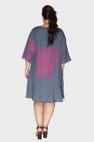 Vestido-Peplum-Plus-Size_T2
