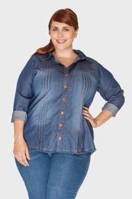 Camisa-Jeans-Biertan-Plus-Size_T1