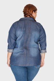 Camisa-Jeans-Biertan-Plus-Size_T2