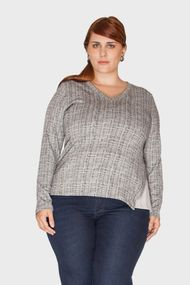 Blusa-V-Tweed-Irlanda-Plus-Size_T1