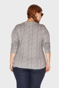 Blusa-V-Tweed-Irlanda-Plus-Size_T2