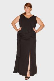 Vestido-Longo-Barcelona-Plus-Size_T1