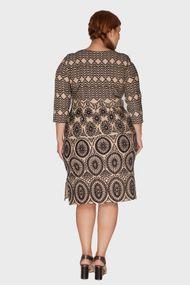 Vestido-Jacquard-Van-Noten-Plus-Size_T2