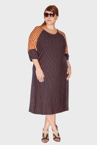 Vestido-Listras-Plus-Size_T1