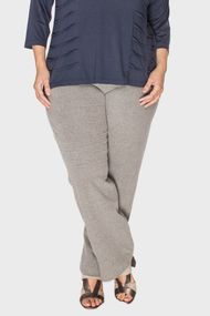Calca-Jacquard-Plus-Size_T2