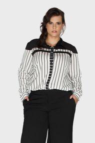 Camisa-com-Recortes-Plus-Size_T1