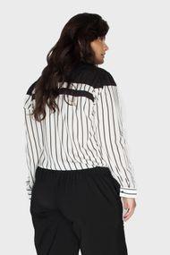 Camisa-com-Recortes-Plus-Size_T2