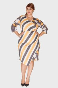 Vestido-Estampas-Plus-Size_T1