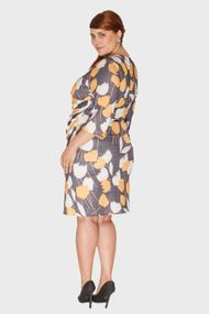 Vestido-Estampas-Plus-Size_T2