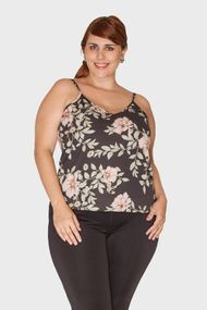 Regata-com-Alca-Regulavel-Plus-Size_T1