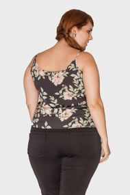 Regata-com-Alca-Regulavel-Plus-Size_T2