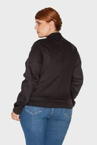 Jaqueta-Bomber-com-Patch-Plus-Size_T2