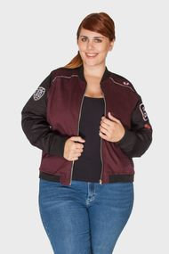 Jaqueta-Bomber-com-Patch-Plus-Size_T1