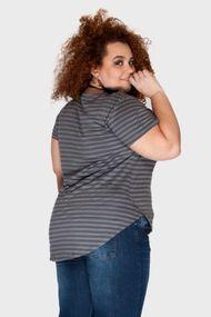 Camiseta-Listrada-Plus-Size_T2