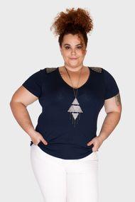 Blusa-com-Ombro-Bordado-Plus-Size_T1