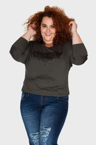 Blusa-Manga-3-4-Tribal-Plus-Size_T1