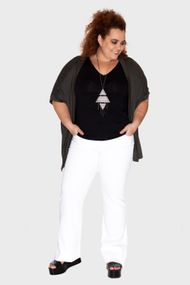 Calca-Sarja--Plus-Size_T1