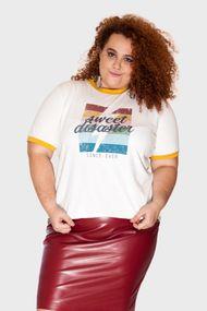 Camiseta-Raios-Plus-Size_T1