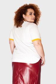 Camiseta-Raios-Plus-Size_T2
