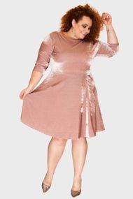 Vestido-Gode-Veludo-Plus-Size_T1