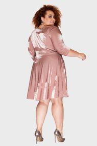 Vestido-Gode-Veludo-Plus-Size_T2