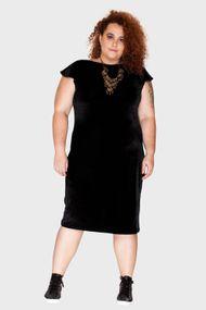 Vestido-Lapis-Veludo-Plus-Size_T1
