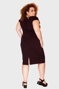 Vestido-Lapis-Listrado-Plus-Size_T2