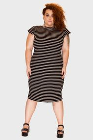Vestido-Lapis-Listrado-Plus-Size_T1