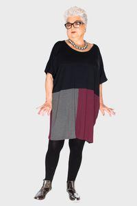 Vestido-Quadrados-Plus-Size-Preto_T1