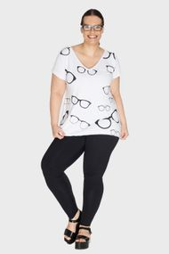 Blusa-Gola-V-Oculos-Plus-Size_T1