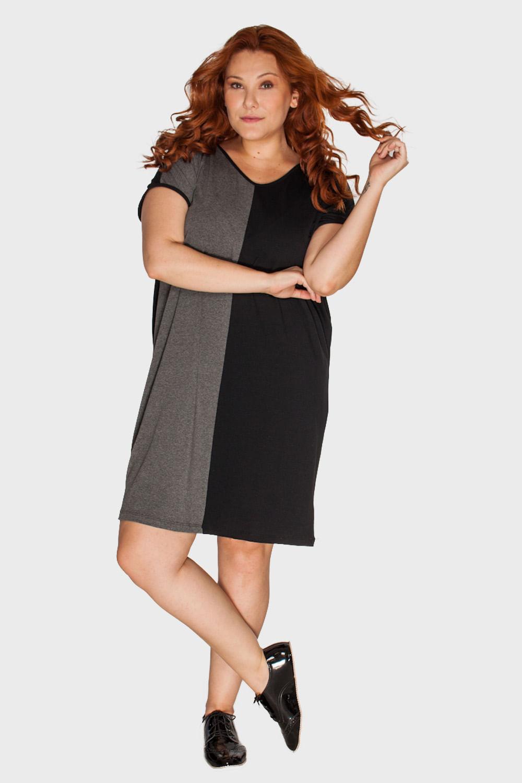 Vestido-Recorte-Plus-Size_T1