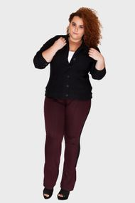 Calca-Bomber-Plus-Size_T1