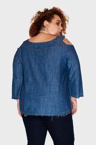 Blusa-Decote-com-Guipir-Plus-Size_T2