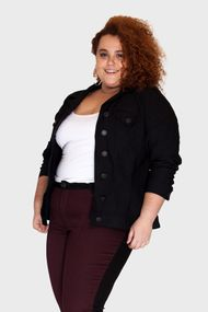 Jaqueta-Slim-Fit-Plus-Size_T1