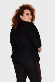 Jaqueta-Slim-Fit-Plus-Size_T2