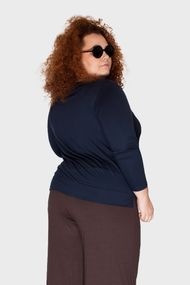 Blusa-Eternity-Plus-Size_T2