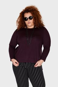 Blusa-Eternity-Plus-Size_T1